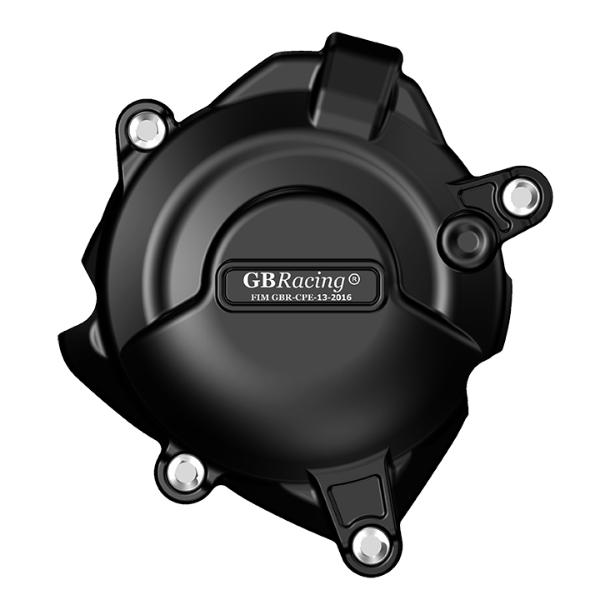 EC-R3-2015-1-GBR