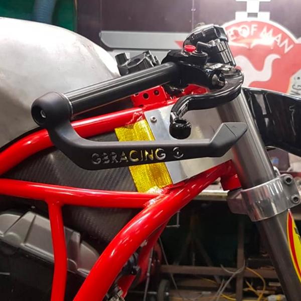 Brake-lever-guard-GBRacing