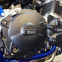 GBRacing-Suzuki-GSF600-Bandit-Clutch-cover