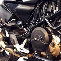 GBRacing-690-Clutch_701-Svartpilen_Vitpilen_1