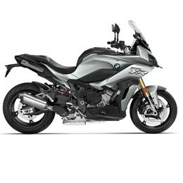 BMW-S1000XR 2020