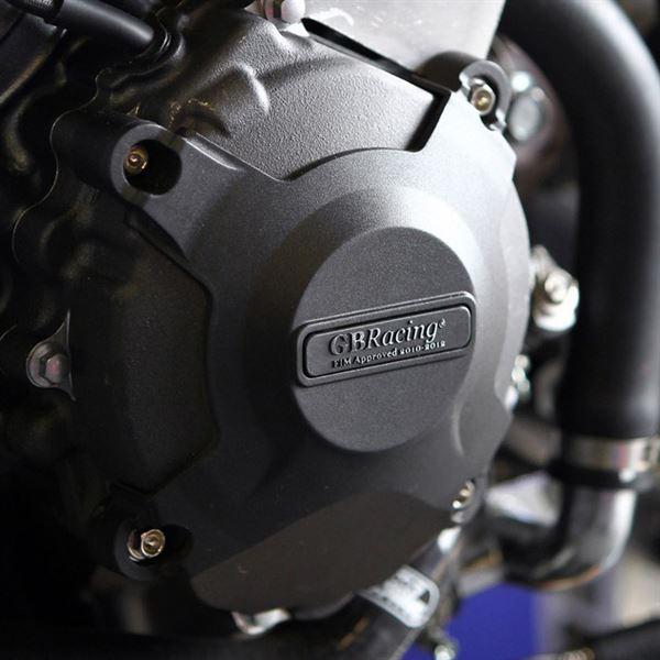 Moto2-pic3-3