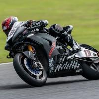 Honda-CBR1000RR-GBRacing-alternator-SBK-Phillip-Island