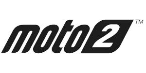 Moto2 logo
