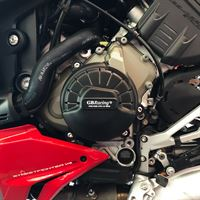 Ducati-V4S-Streetfighter-2020-GBRacing-Alternator_2