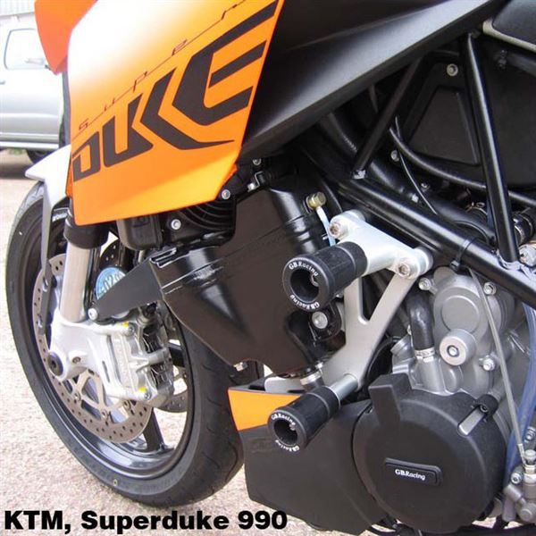 CP-SD-1-SET-GBR-P3-ORIGINAL-KTM-990-640