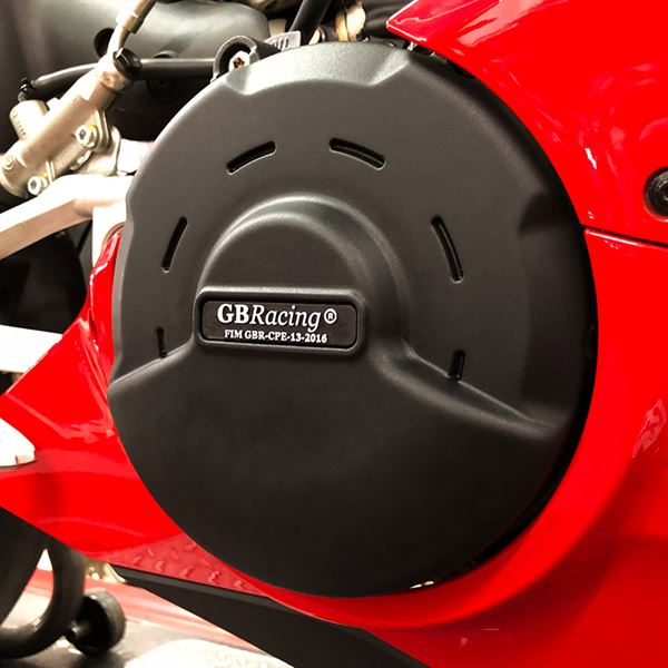 Ducati-V4-Clutch-Engine-Protection-Cover