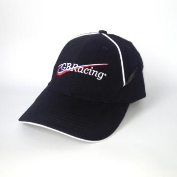 GBR-CAP1_a