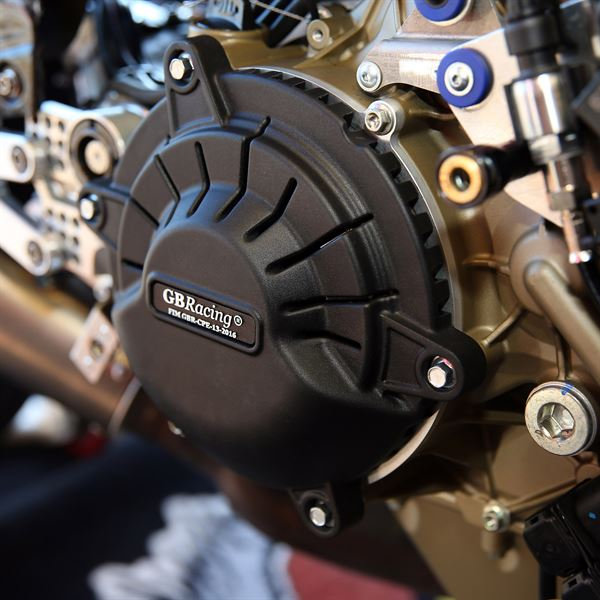 GBRacing-Ducati-V4R-Panigale-Clutch-cover-2019_ii