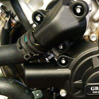 GBRacing-S1000RR-2019-Water-Pump