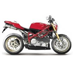 Ducati-1098-Streetfighter