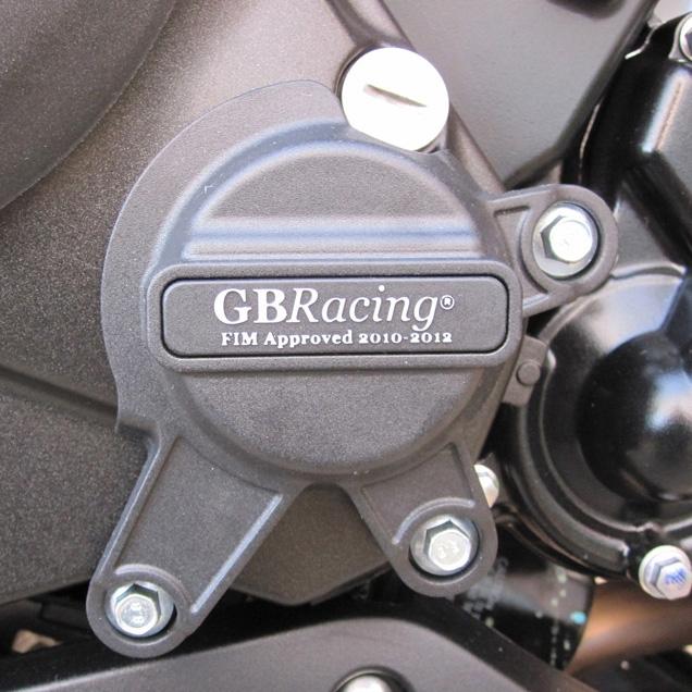 EC-ER6-2006-3-GBR
