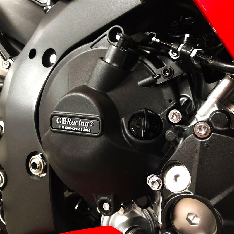 Honda-CBR1000RR-2020-Clutch