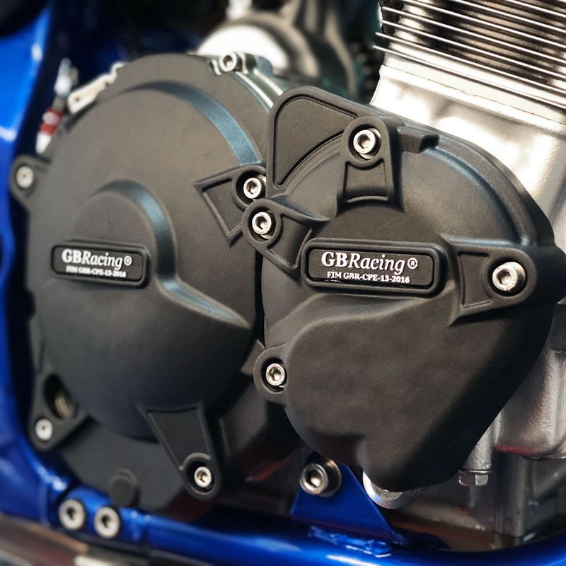 GBRacing-Suzuki-GSF600-Bandit-Clutch-and-Pulse-covers_1