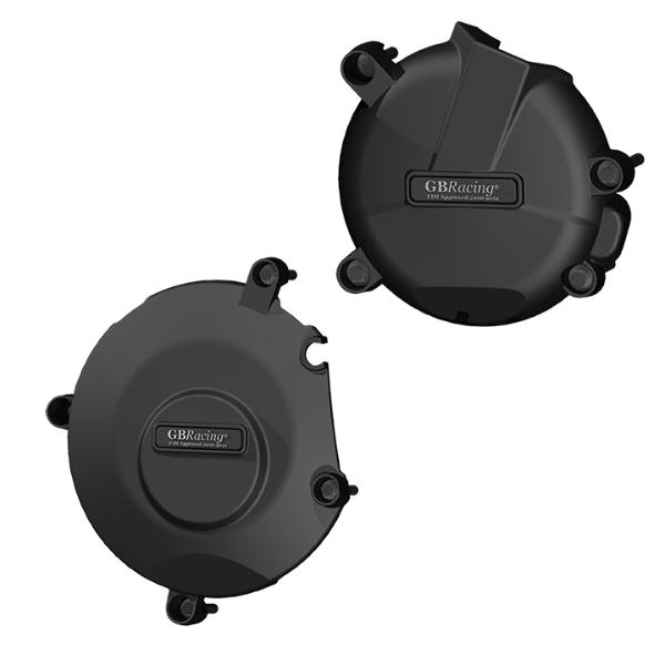 EC-GSXR1000-K3-SET-GBR