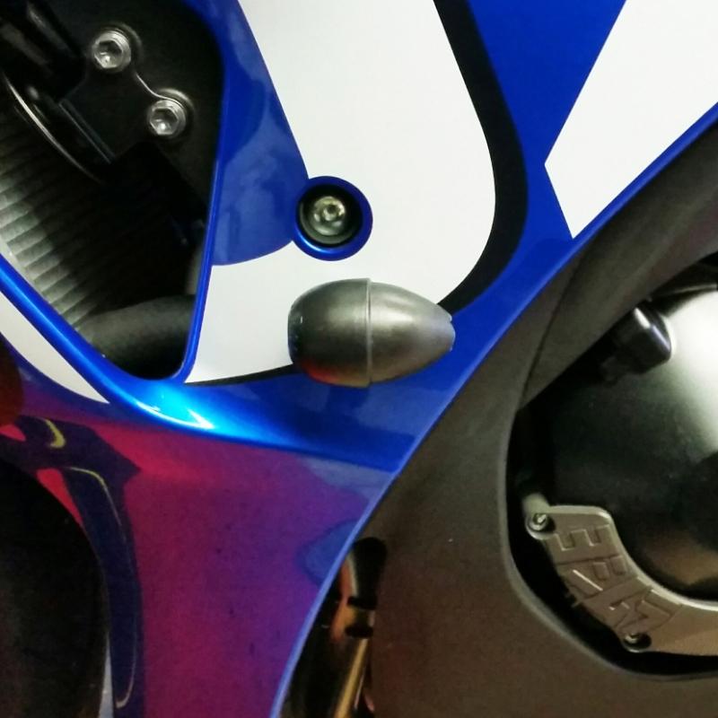 Left-Hand-Side-GSXR1000-Frame-Slider