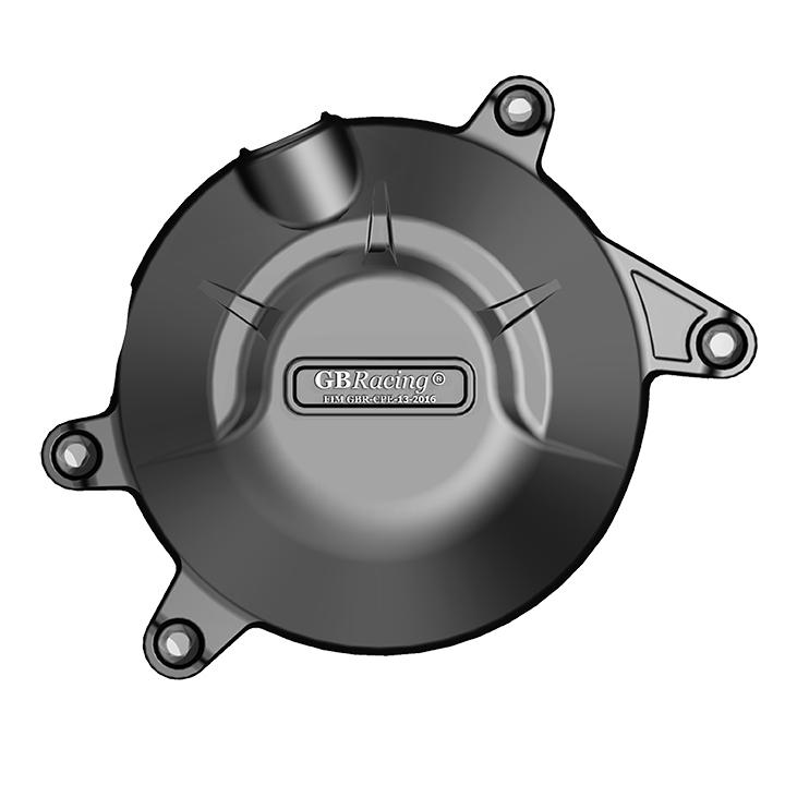 EC-CBR500-2013-2-GBR