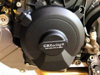1290-Superduke-2017-GBRacing-Alternator-Cover