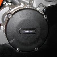 EC-SD-2-GBR-640-P1