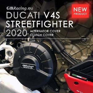 IG_GBRacing-Ducati-V4S-SF-2020