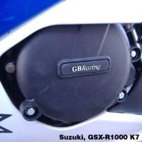 EC-GSXR1000-K7-1-GBR-640