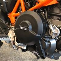 GBRacing-KTM-690-Clutch-cover-2