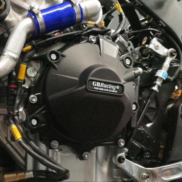 Honda-CBR1000RR-2020-Alternator2