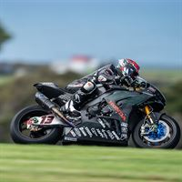 Honda-CBR1000RR-GBRacing-clutch-pulse-SBK-Phillip-Island