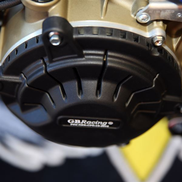GBRacing-Ducati-V4R-Panigale-Clutch-cover-2019_iii