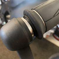 GBRacing-Brake-Lever-Guard_detail