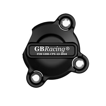 EC-CBR300R-2015-3-GBR