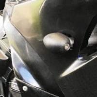 GSXR1000 L7 Bullet Frame Slider RHS_new