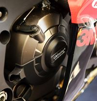 ZX10-2011-Clutch-Cover