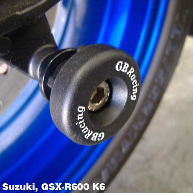 BA12-8-GBR-SET-PIC1-640