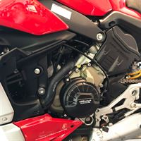 Ducati-V4S-Streetfighter-2020-GBRacing-Alternator_4