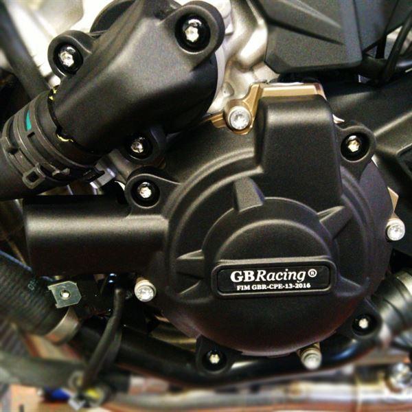 GBRacing-S1000RR-2019-Alternator-and-water-pump