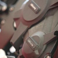 EC-GSXR1000-K9-2-GBR-640-P2