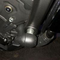 XSR900-2015-Bullet-Frame-Slider-RHS-STREET_3