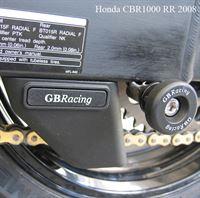 CGA08-BA12-8-GBR-CBR1000-640
