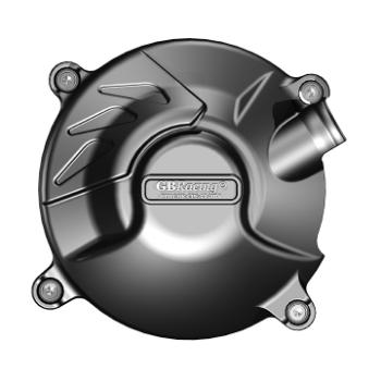 EC-MT09-2014-2-GBR