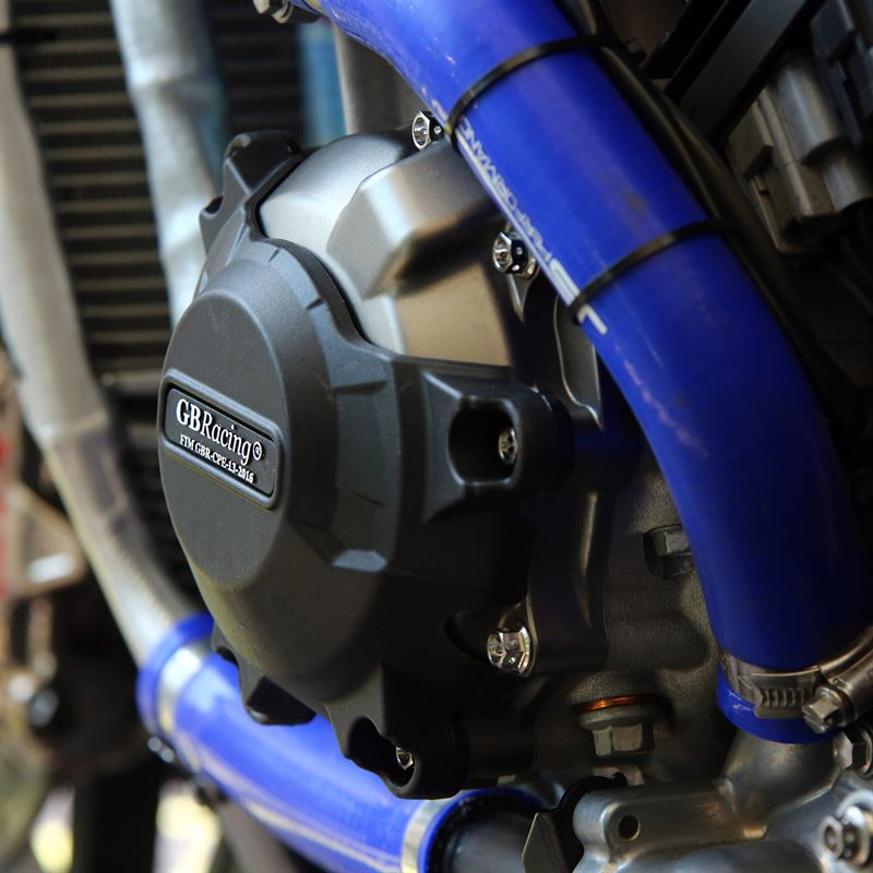 ZX10-2011-Alternator-Cover-2