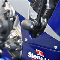 Yamaha-R1-Frame-Slider-Right