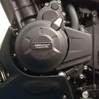 EC-CBR500-2013-1-GBR-640onbike