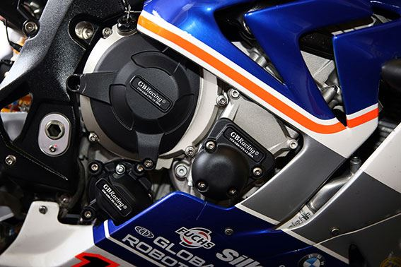 S1000RR-Water-Pump-Clutch-Pulse_GBR1