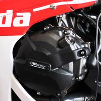 Honda CBR1000 Alternator