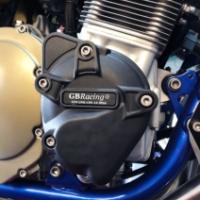 GBRacing-Suzuki-GSF600-Bandit-Pulse-cover