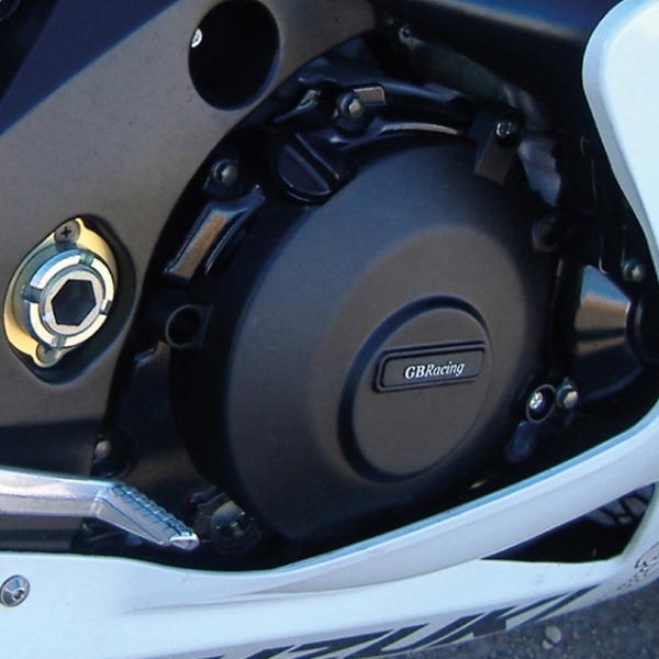 EC-GSXR1000-K3-2-GBR-640-P1