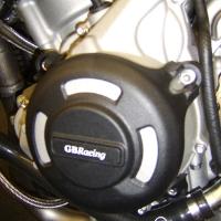EC-D675-1-K-GBR-640-P1