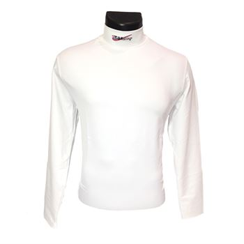 GBR-Mens-White-Base-Layer