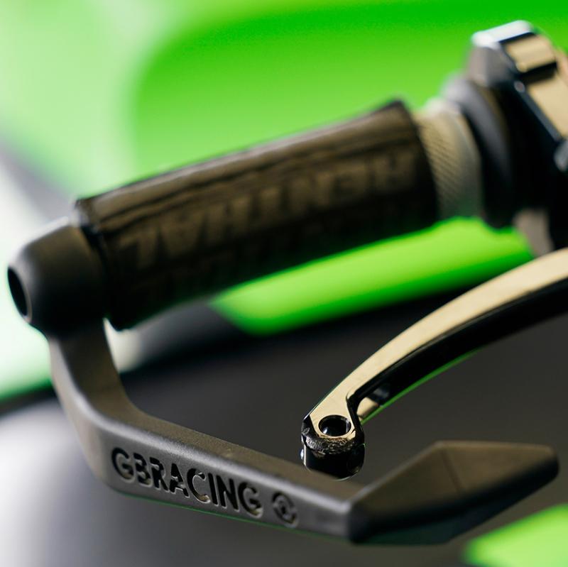 GBRacing-Brake-Lever-Guard_3